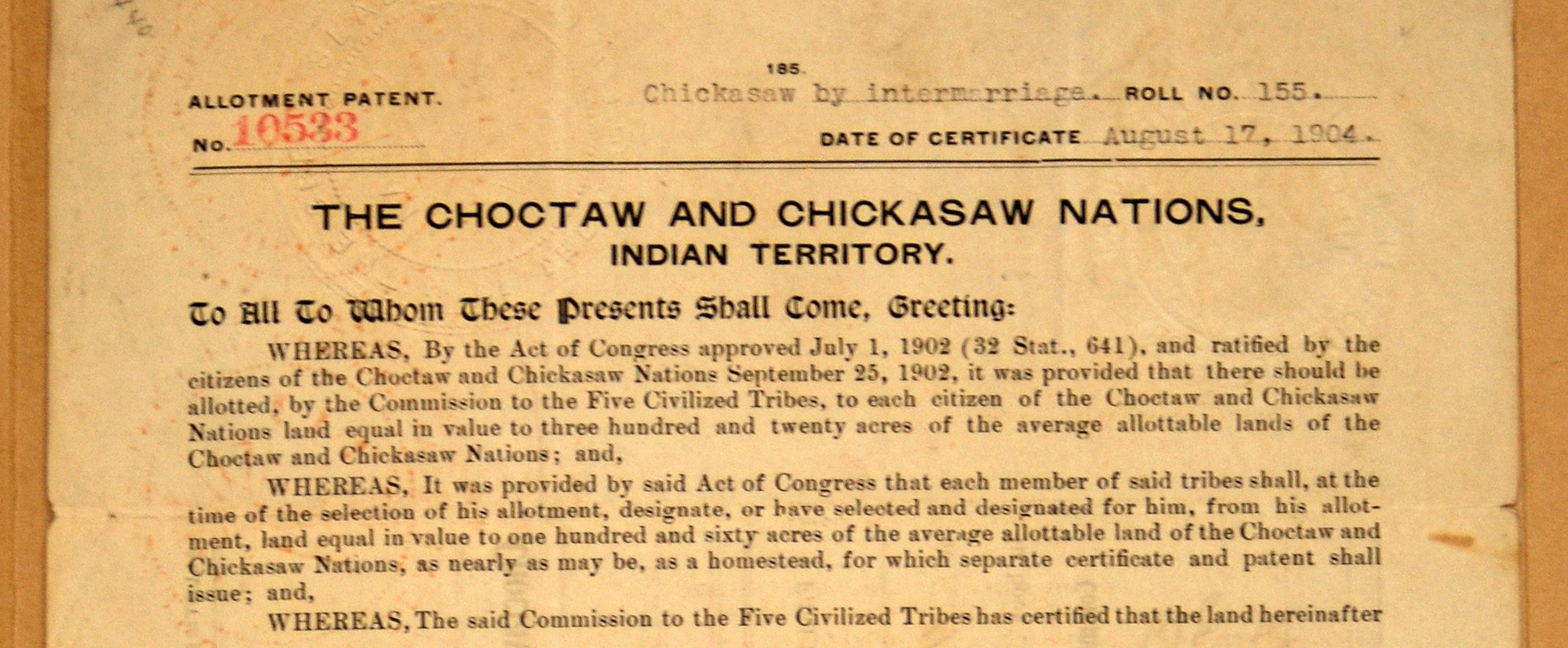 279786195574211833 also 7772540 Cheyenne Indian Tools And Weapons additionally Native American History in addition Trail of Tears further Trail Of Tears Map. on removal of the american indians pictures map