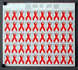 RH Q247 Stamps