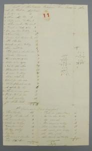 RH MS 136.1.7 list